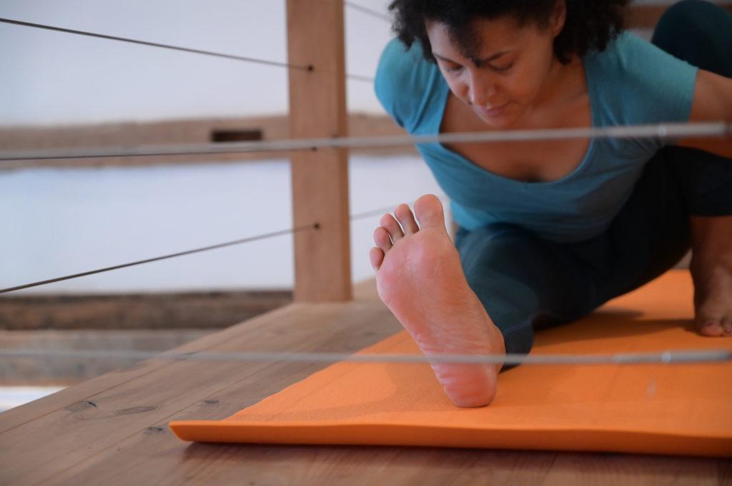 retraite yoga ashtanga
